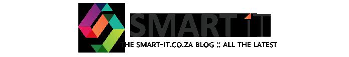 Smart-it Blog