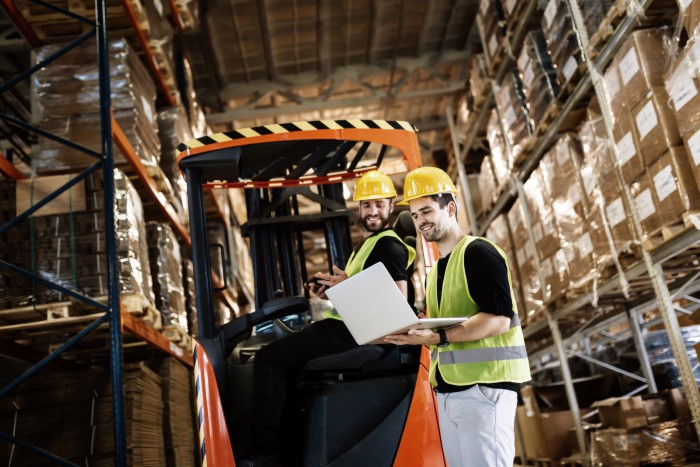 7 Inventory Metrics Warehouse Managers Should Be Tracking