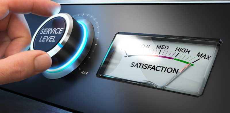 10 Ways to Upgrade Customer Retention and Loyalty
